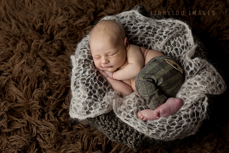 libbylouimages.newborn_boy