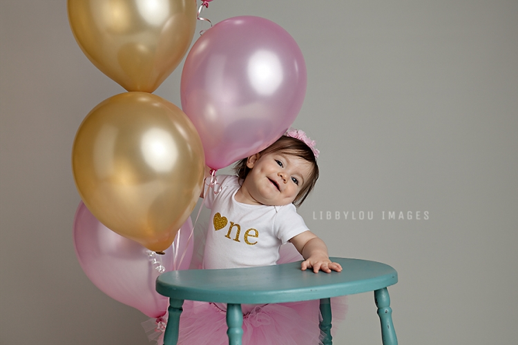 libbylouimages_one_year_photo_session
