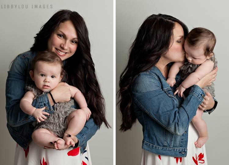 libbylouimages_chicago_baby_photographer