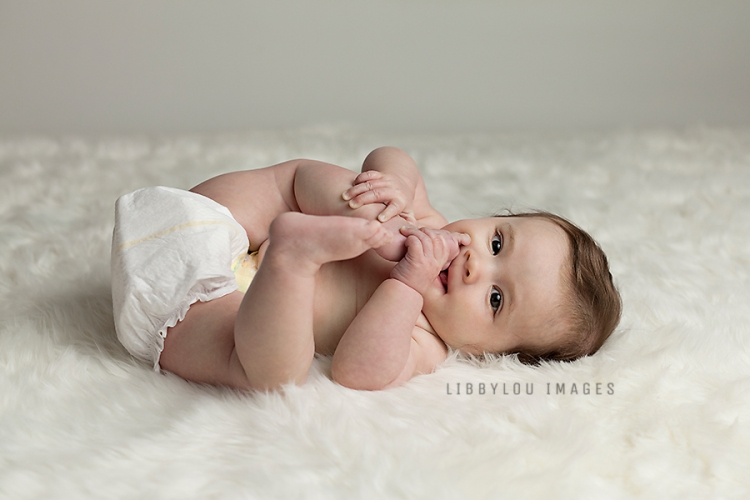 libbylouimages_baby_photographer