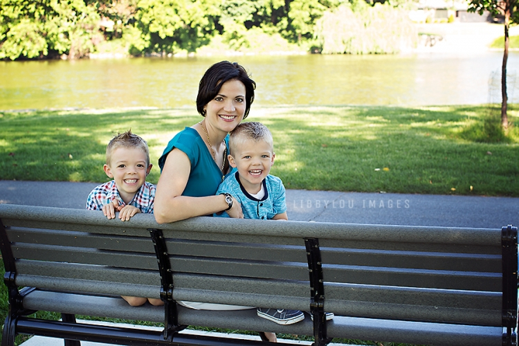 Chicago Family Photographer   LibbyLou Images   www.libbylouimages.com