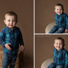 Chicago Baby Photographer