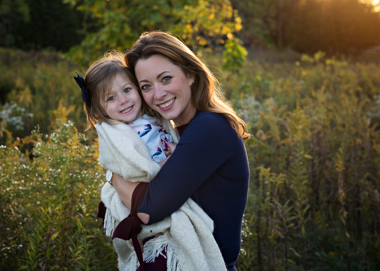 Chicago Family Photographer | LibbyLou Images