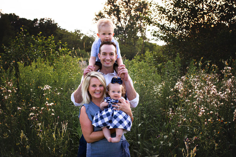 Elgin, IL Family Photographer   LibbyLou Images